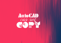 Loi-autocad-khong-the-copy