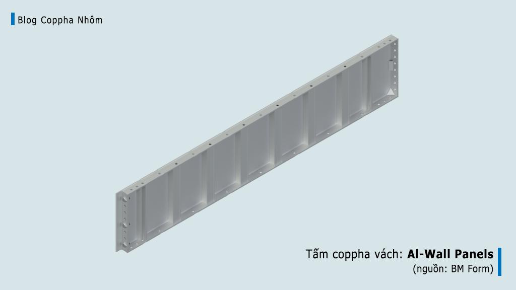 tam-coppha-vach