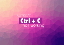 loi-autocad-khong-the-bam-ctr-c