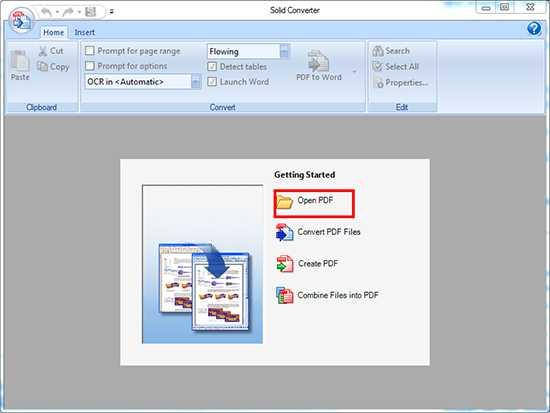Phần mềm chuyển Packing List từ PDF sang Excel nhanh chóng chính xác 1