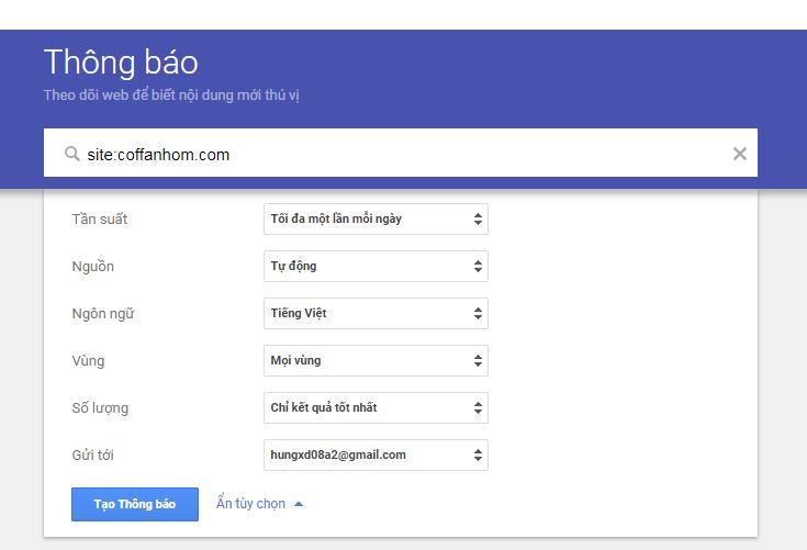 tao-thong-bao-voi-google-alert