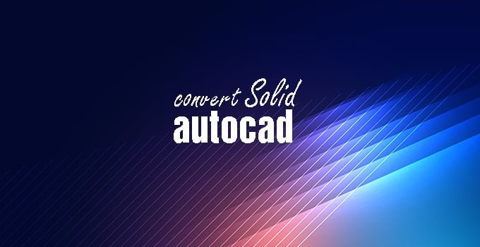 chuyen-solid-thanh-hatch-trong-autocad