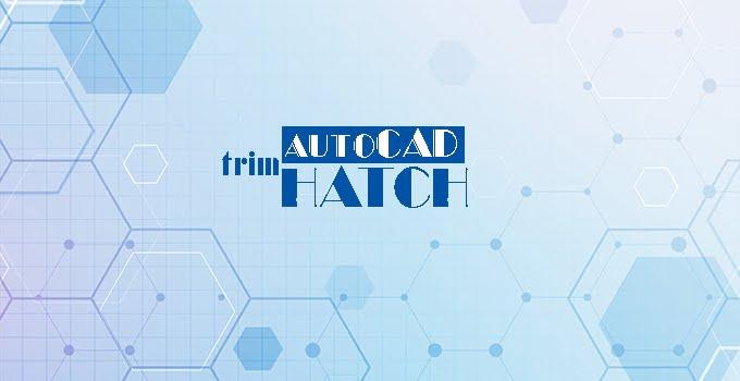 cach-trim-hatch-autocad