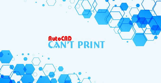 autocad-khong-the-in-luu-dxf