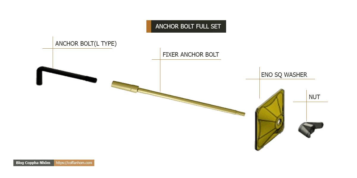 phu-kien-gang-form-anchor-bolt-full-set