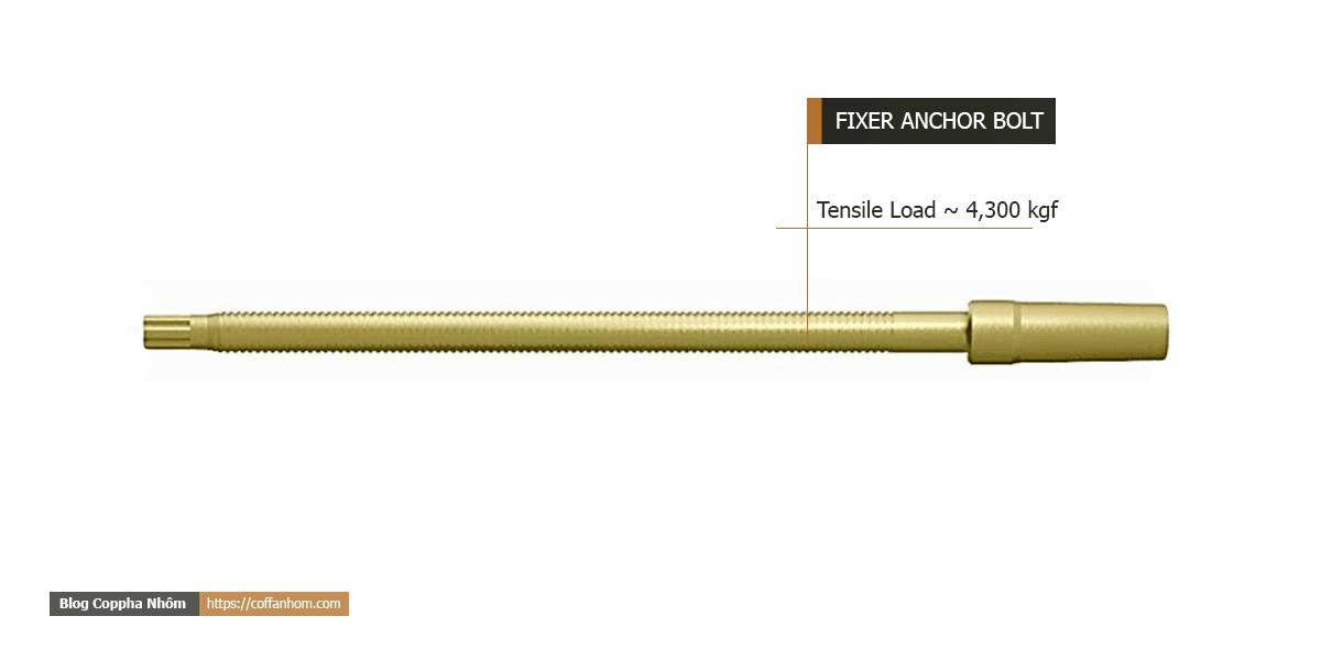 phu-kien-gang-form-fixer-anchor-bolt