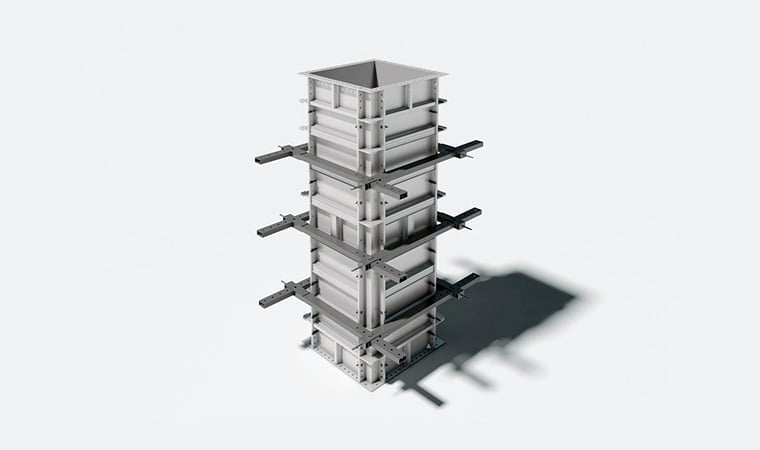 aluminum-formwork-calculate
