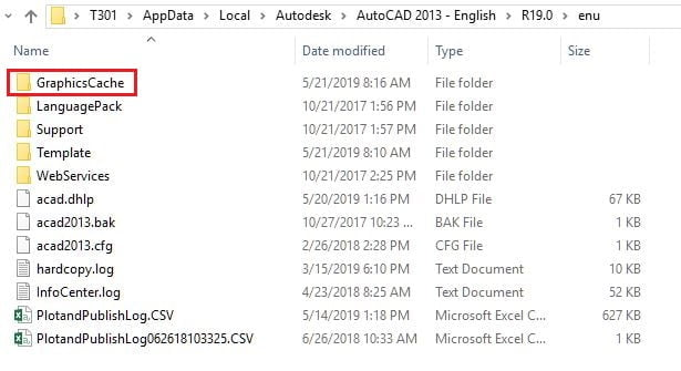 Autocad-Error-Out-of-memory-shutting-down
