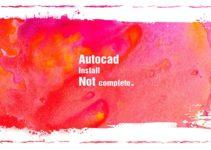 loi-cai-dat-AutoCAD