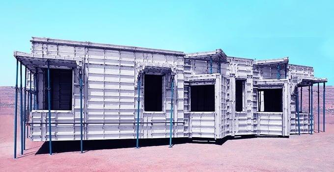 aluminum-formwork-systems