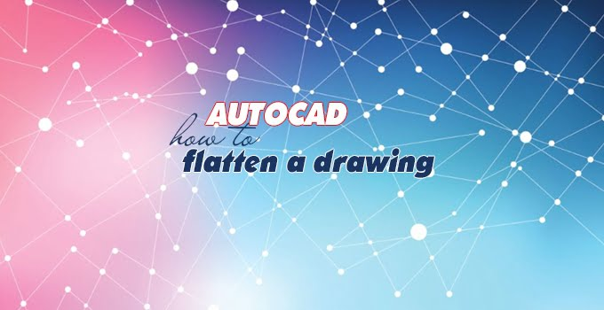 lam-phang-doi-tuong-Autocad-2D