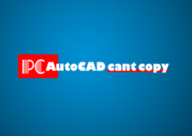 pc-khong-the-copy-autocad